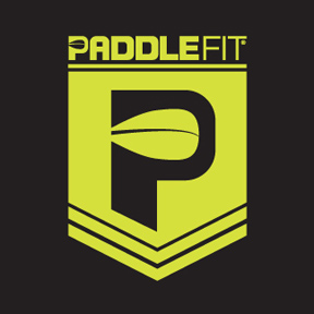 PaddleFit_Facebook_Icon_0