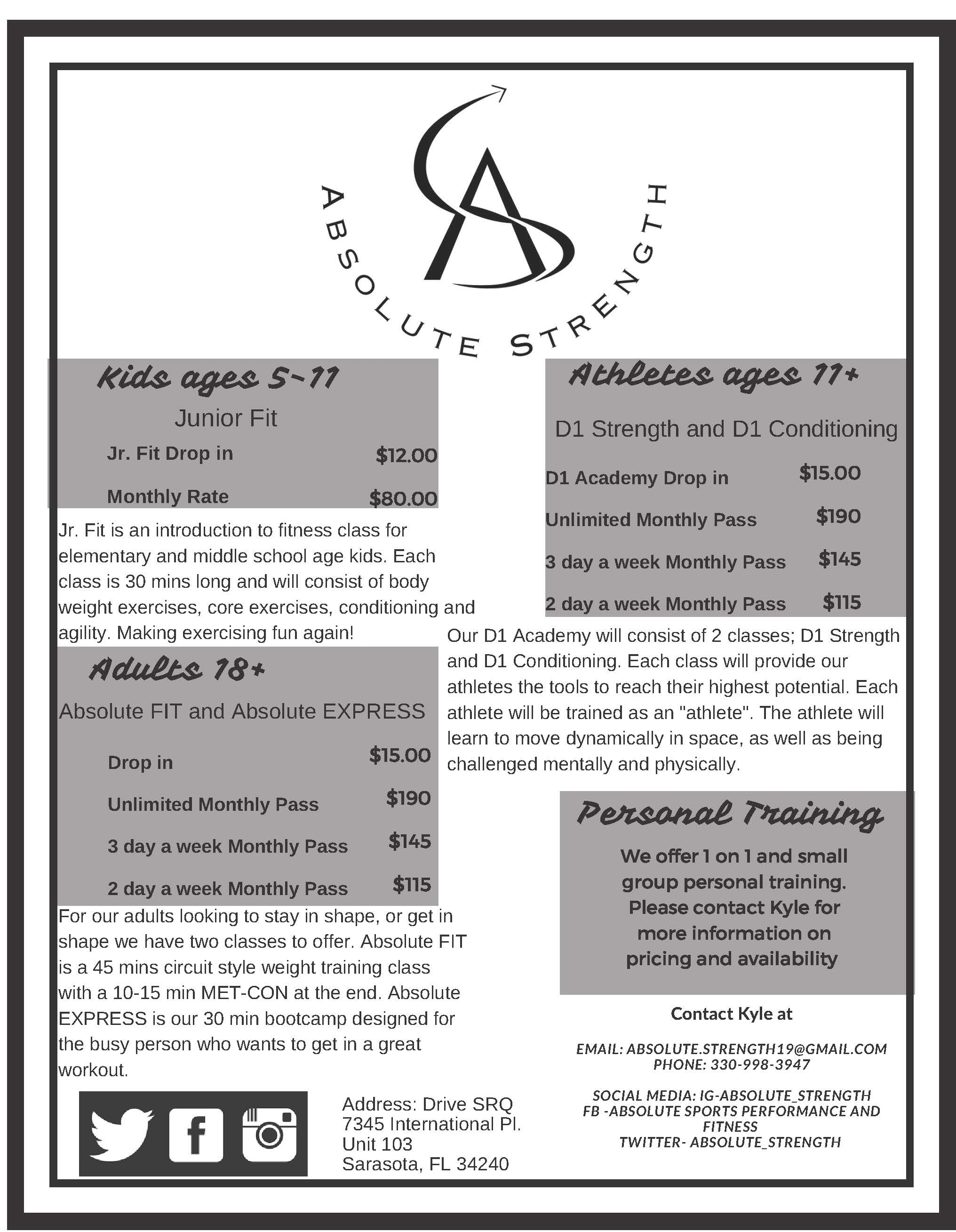 Copy of Absolute Price sheet picture_Page_1