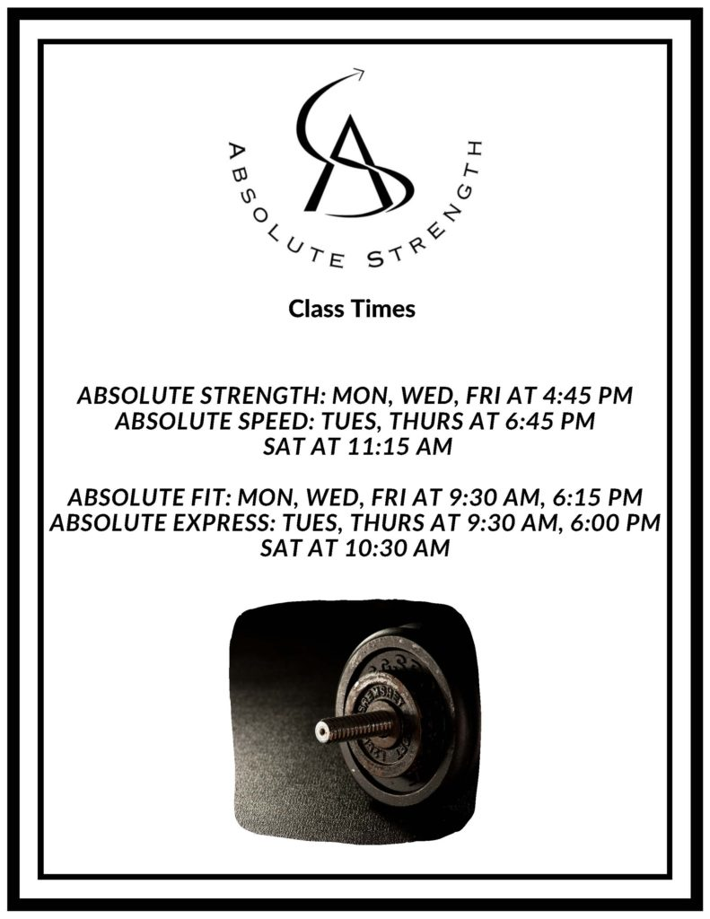 Absolute Strength Pricing_Page_2